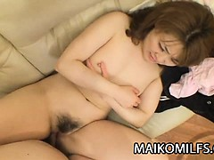 kyoko-nakano-old-japanese-pussy-licked-and-penetrated
