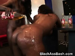 big-booty-black-slut-riding-dick-and-taking-facial