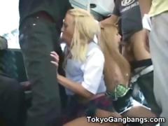 white-teens-suck-in-tokyo-bus