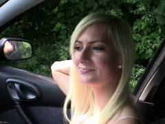 bitch-stop-squirting-blonde-fucked-in-the-car