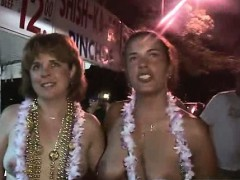 wild-public-party-scenes-from-new-orleans