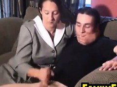 mother-in-law-gives-a-handjob