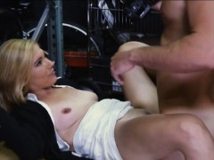 lusty-blonde-milf-was-convinced-to-get-fucked-by-pawnkeeper