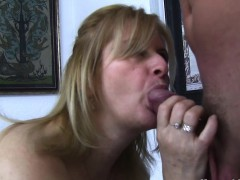 stepmom-punishes-son-for-having-a-computer-full-of-porn