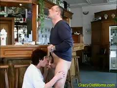 crazy-old-mom-gets-fucked-hard