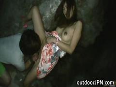 akina-lovely-asian-doll-enjoys-outdoor-part4