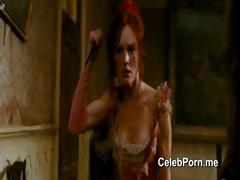 kate-bosworth-nude-sex-scenes
