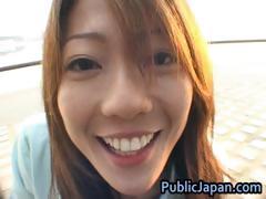 juri-wakatsuki-hot-asian-model-gives-part5
