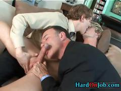 horny-gay-threesome-rimming-part2
