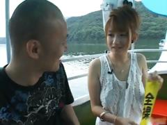 reon-otowa-lovely-asian-doll-getting-part3