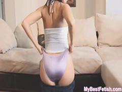 spandex-and-panty-ass