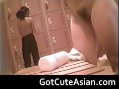 voyeur-japanese-teens-in-the-locker-room-part6