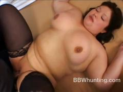 large-girl-in-stockings-gets-black-cock-in-het-big-muff