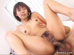 maho-sawai-rides-cocks-like-a-wild-woman