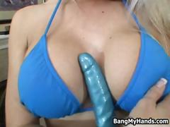 blonde-with-big-tits-pleasing-her-pussy-part2