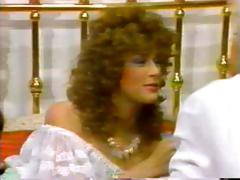 Vintage porn film Sophisticated Women with Cara Lott and Billy Dee