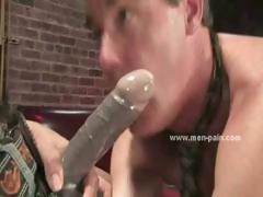 strong-big-man-used-like-a-dirty-toy-submits-in-bondage-female-domination-sex-videoclip