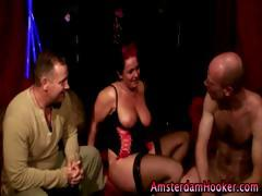 dutch-hooker-gets-cumshot-after-doing-russian
