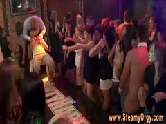 cfnm-bitches-grind-up-on-male-stripper