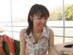 an-mashiro-asian-model-part2