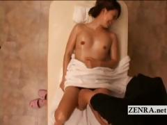 pale-nude-japanese-milf-massaged-into-orgasmic-bliss