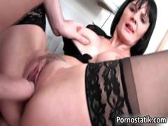 horny-milf-paige-gets-her-pussy-part5