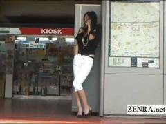 public-weird-japanese-orgasm-inducing-kinky-phone-sex