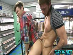 wonderful-gay-anal-sex