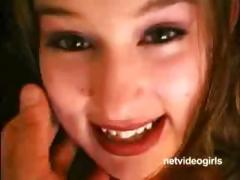 violet-calendar-audition-netvideogirls