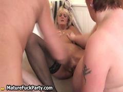 busty-old-moms-are-getting-banged-part3