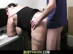 interview-leads-to-sex-for-this-busty-babe