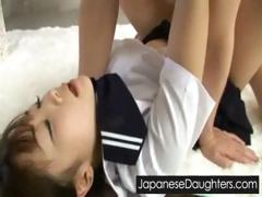 pigatil-japanese-daughter-fucked-hard-by-daddy