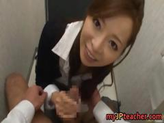 super-sexy-japanese-nurses-sucking-part1