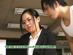 sora-aoi-innocent-naughty-asian-secretary-enjoys-getting