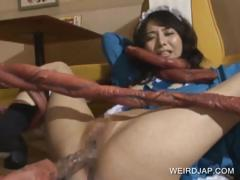 asian-maiden-twat-nailed-by-tentacles