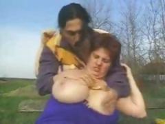 messy-big-tits-rough-sex
