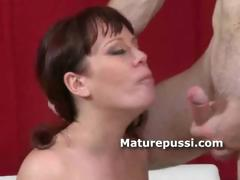 big-booty-mature-babe-fucked-doggystyle-by-a-much-younger