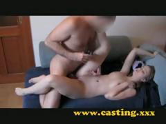 casting-creampie-of-beautiful-babe