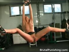 hard-core-bondage-and-brutal-punishement-part4