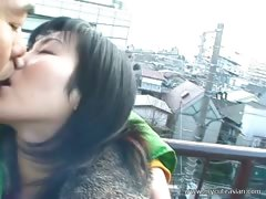 hot-asian-outdoor-blowjob-here