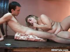 two-chubby-mature-sluts-enjoying-in-wild-part5