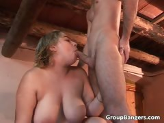 two-fat-and-horny-mature-sluts-fucked-part2