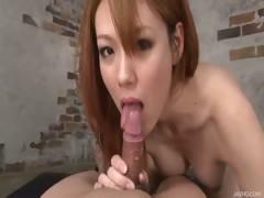 raunchy-rei-enjoys-having-her-face-splattered-with-cum
