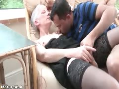horny-mature-woman-gets-her-pussy-part3