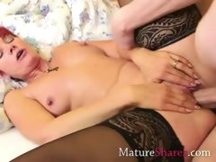 mom-getting-nailed-by-a-young-hung