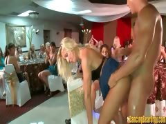 amateur-blonde-fucked-and-facialed-by-stripper