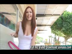 melody-girls-who-ends-up-charming-everyone-at-ftv
