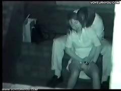 street-night-park-voyeur-sex