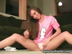one-hot-model-capri-anderson-showing-part3