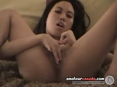 oriental-teen-girlfriend-fingers-pussy-in-hotel-for-exbff